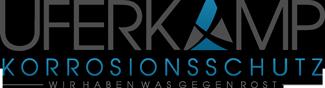Uferkamp Korrosionsschutz GmbH