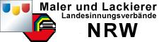 Maler & Lackierer